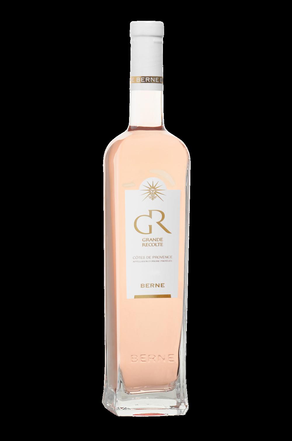 CDB-HD-GR-Rosé.png