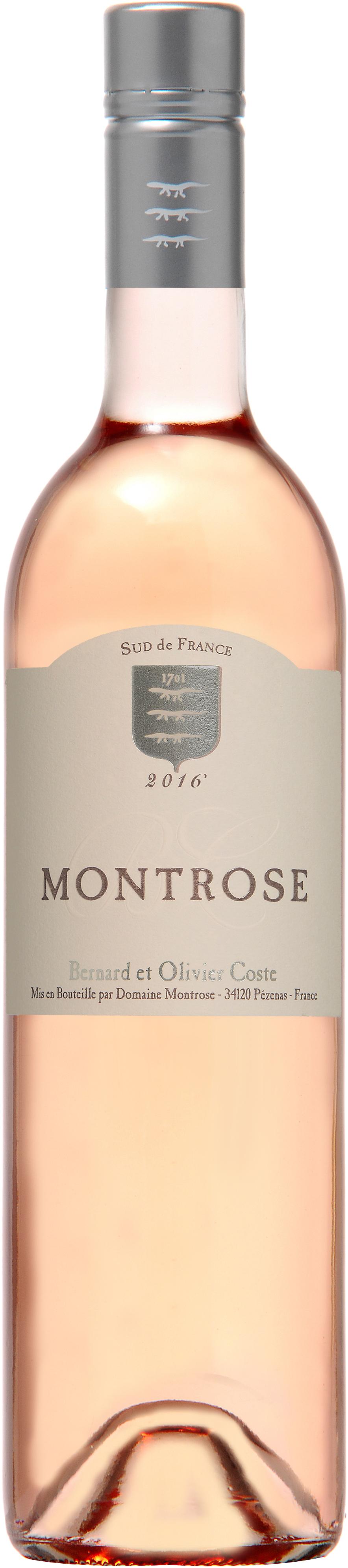 Montrose Rosé 2016.jpg