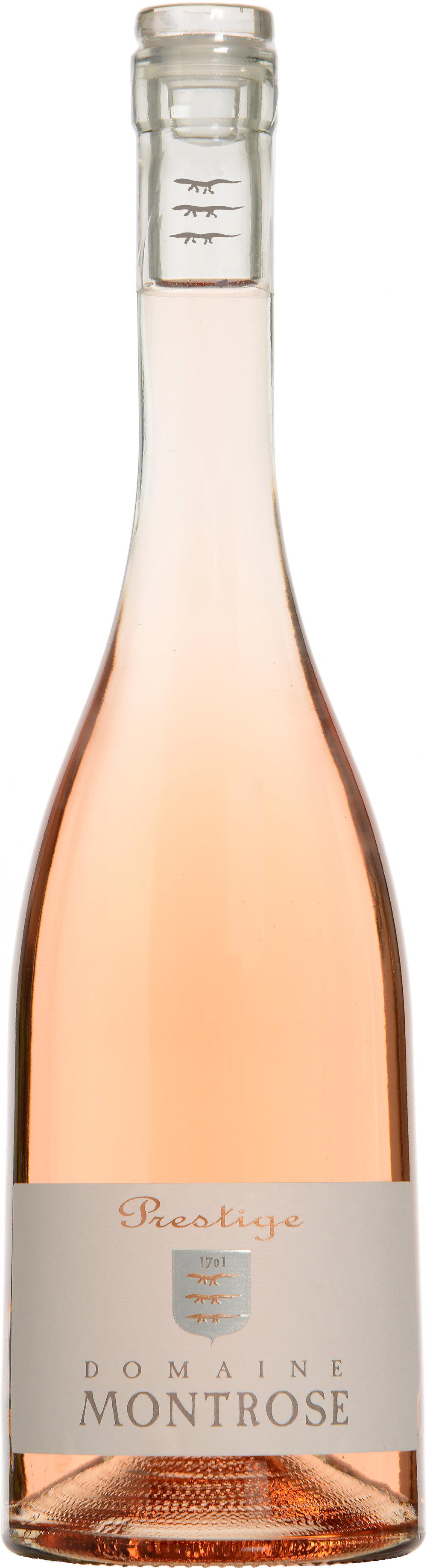 Domaine Montrose Prestige Rosé.jpg