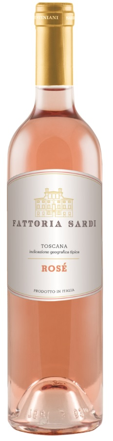 Fattoria Sardi Toscana Rose.jpg