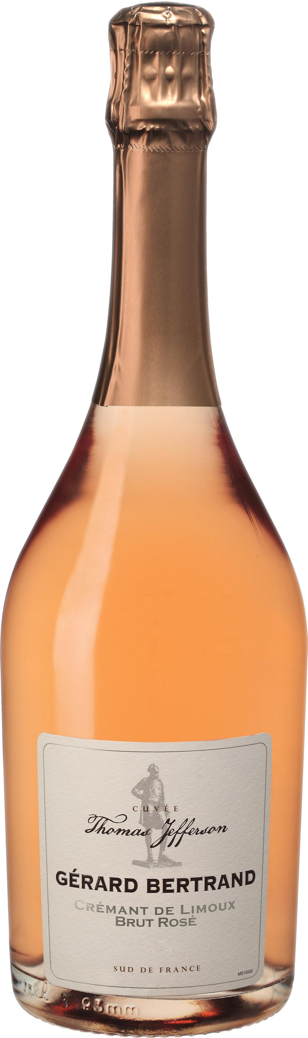 Crémant de Limoux Thomas Jefferson Rosé 300DPI .jpg