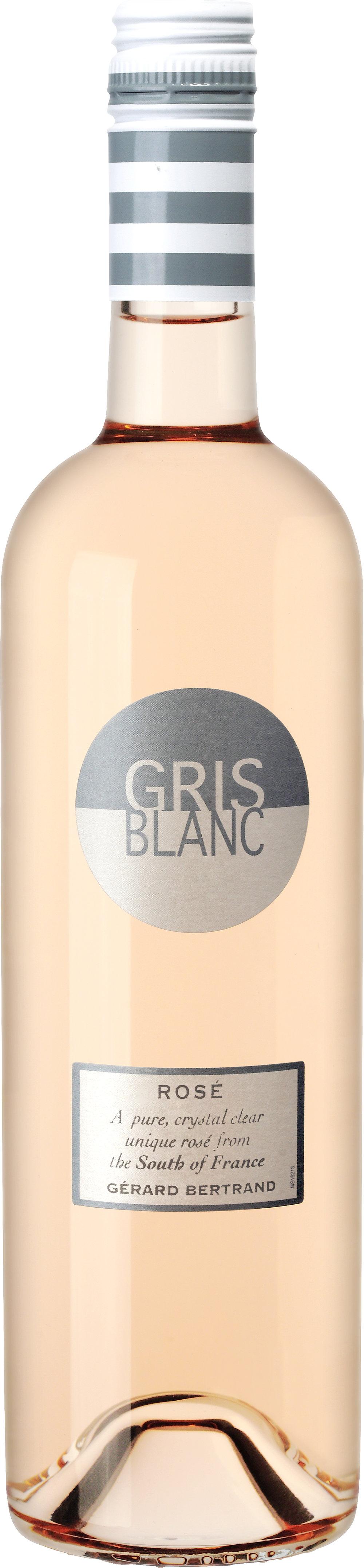 GRIS BLANC A VIS 300DPI USA.jpg