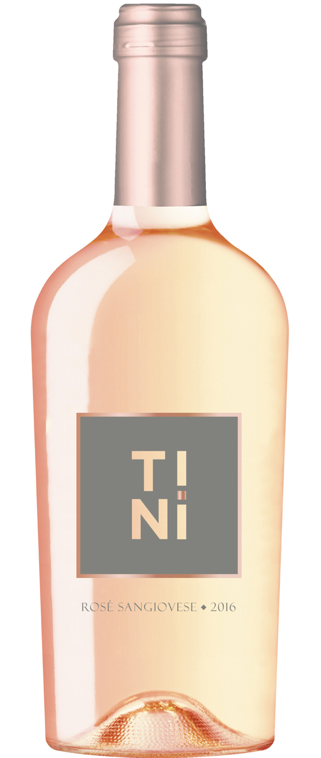 TINI_rose-sangiovese-2016.png
