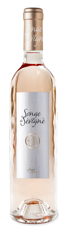 Songe-de-Sevigne-NC-2.png