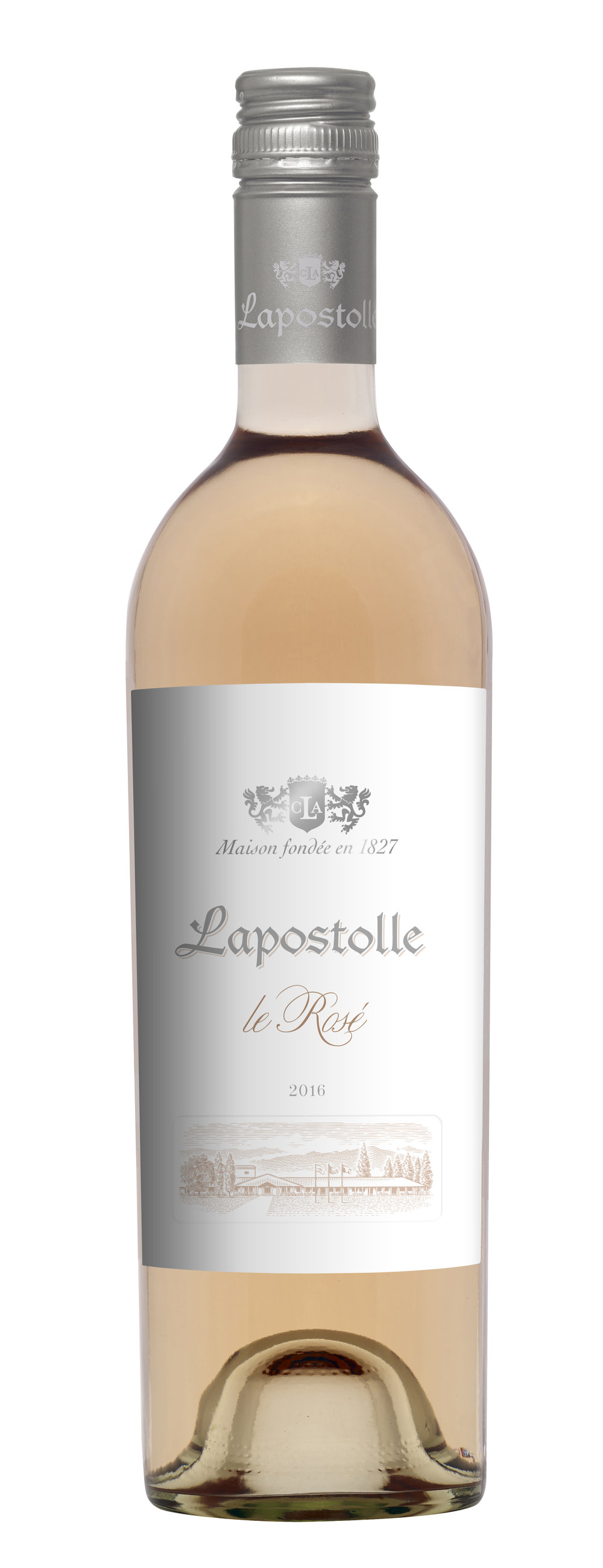 LPS Le Rose 2016 Bottle.jpg