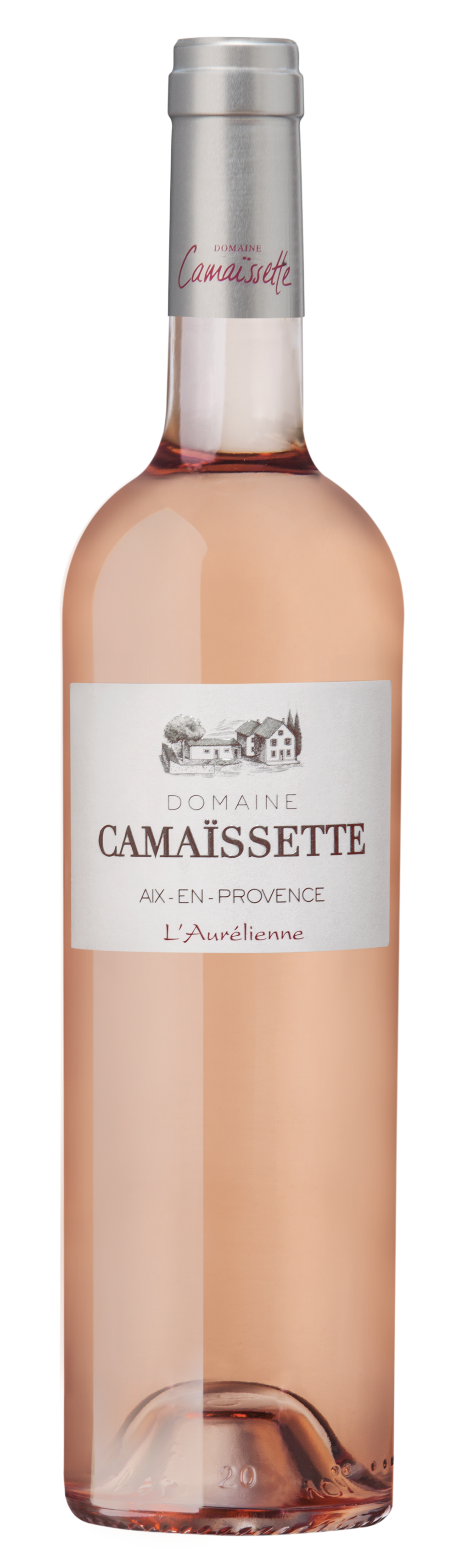 01 DOMAINE CAMAISSETTE.png