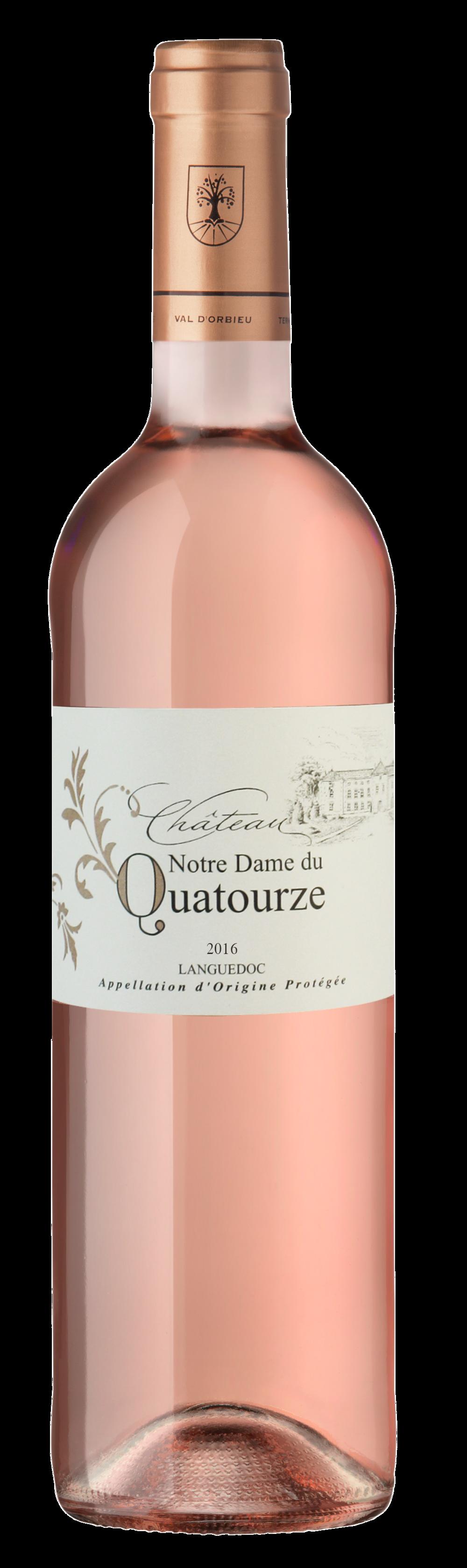 Château NDQ_Rosé 2016_new.png