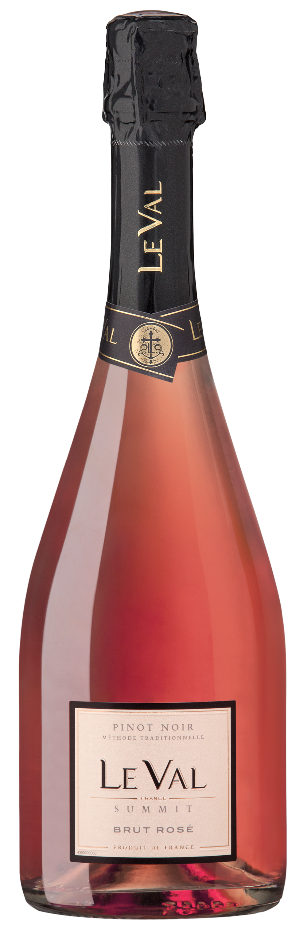 LE VAL PINOT NOIR.png