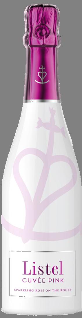 Cuvee Pink Sparkling Rose.png