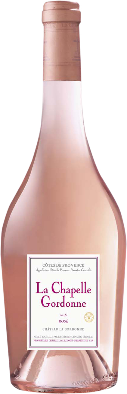 La Chapelle GORDONNE Rose 2016.jpg