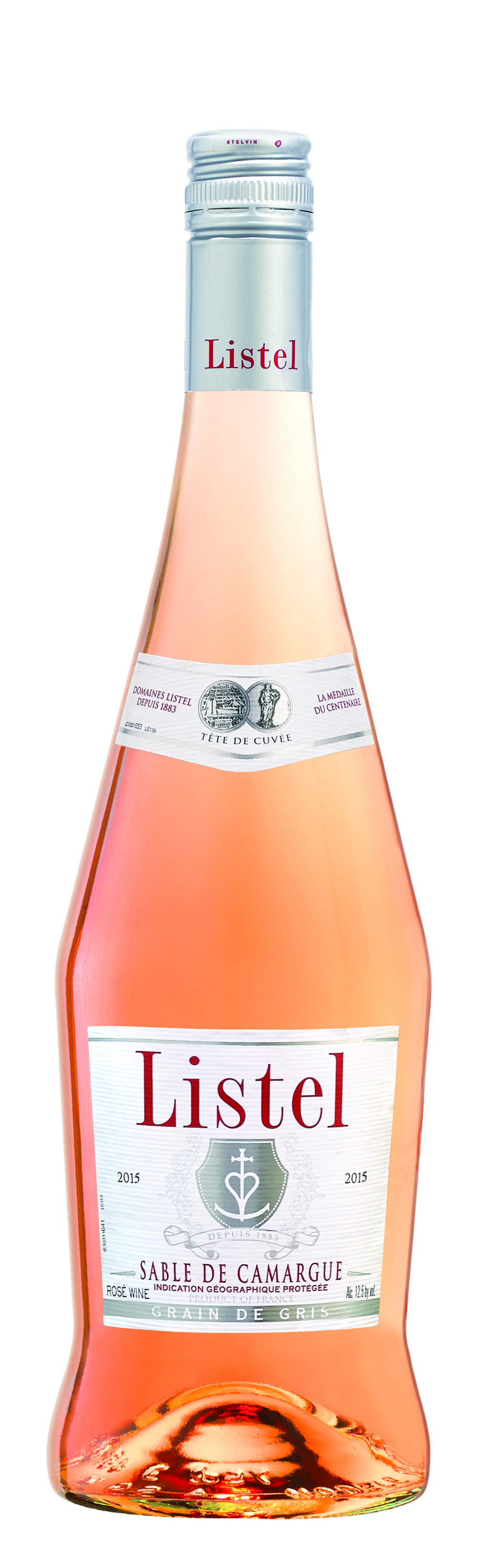 LISTEL Mill 2015 vis 75cl USA HD.jpg