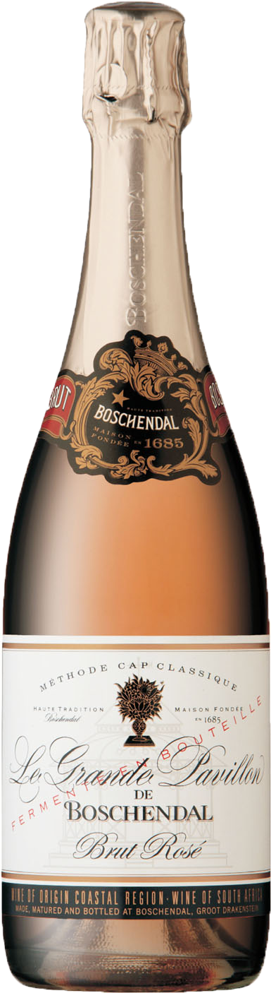 Bottle Shot Boschendal Brut Rose.png