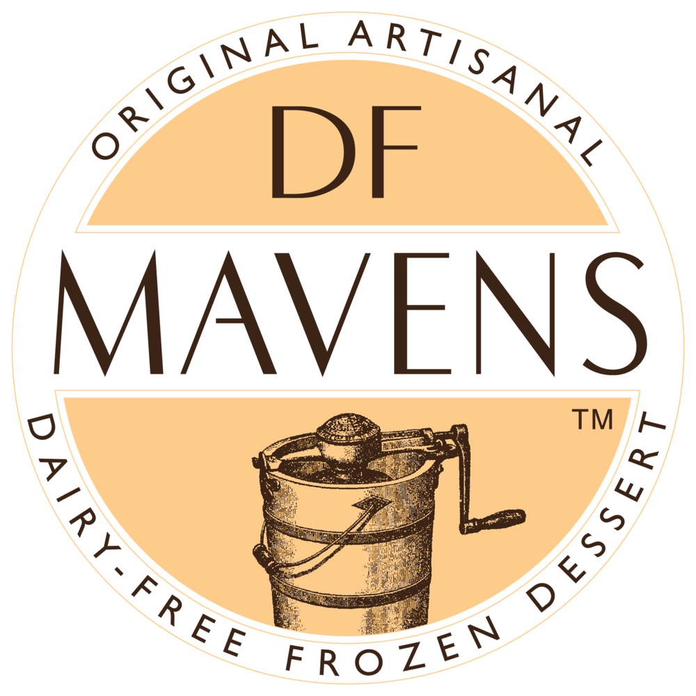 DF Mavens Ice Creams