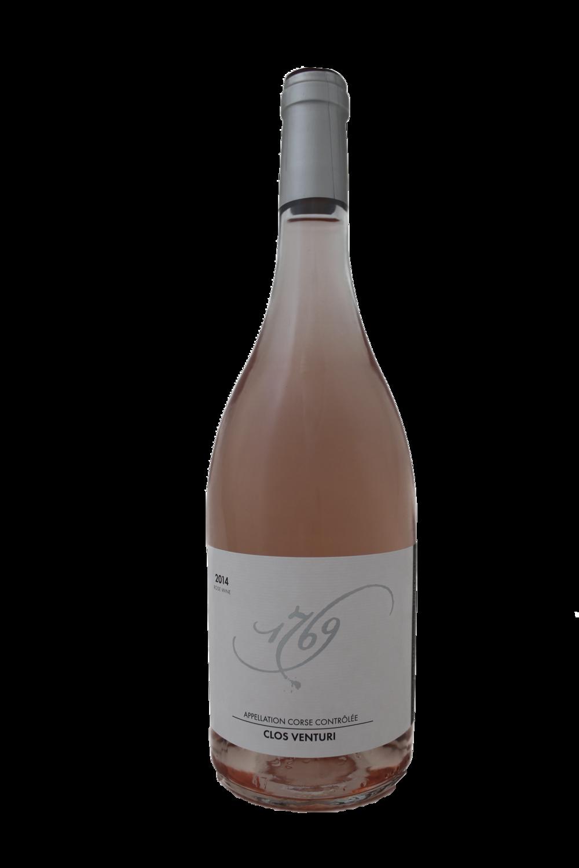 1769_rosé_detoure.png