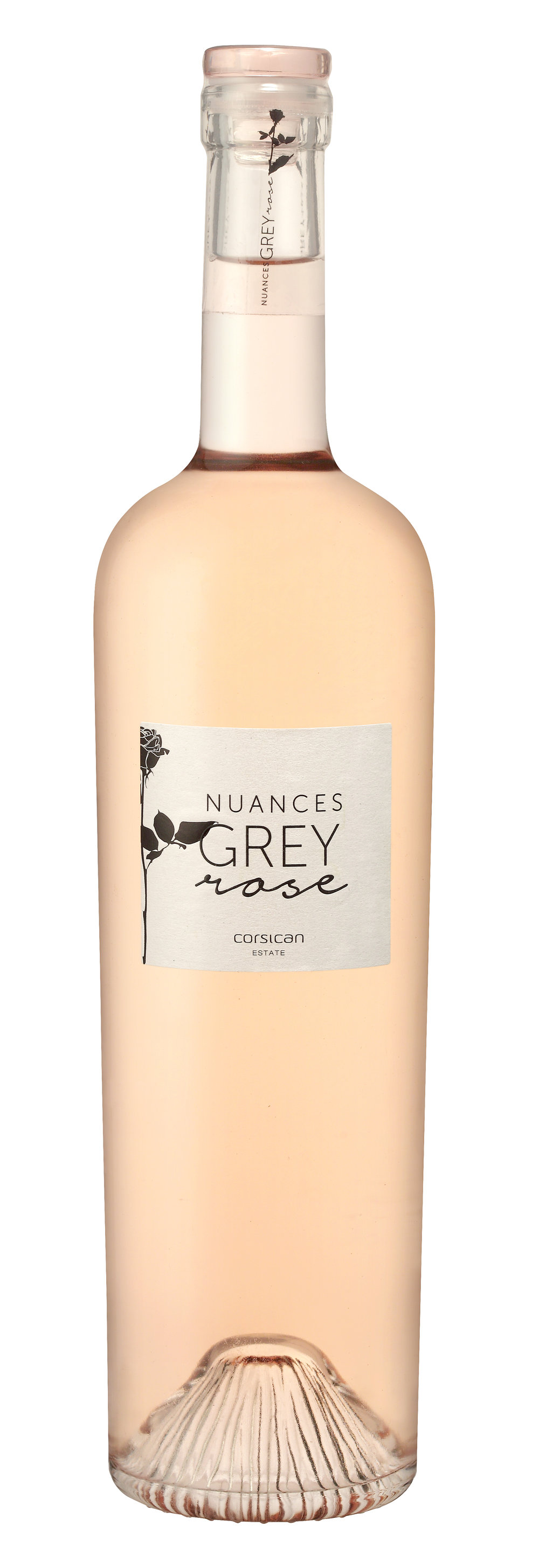 NUANCES GREY ROSE.jpg