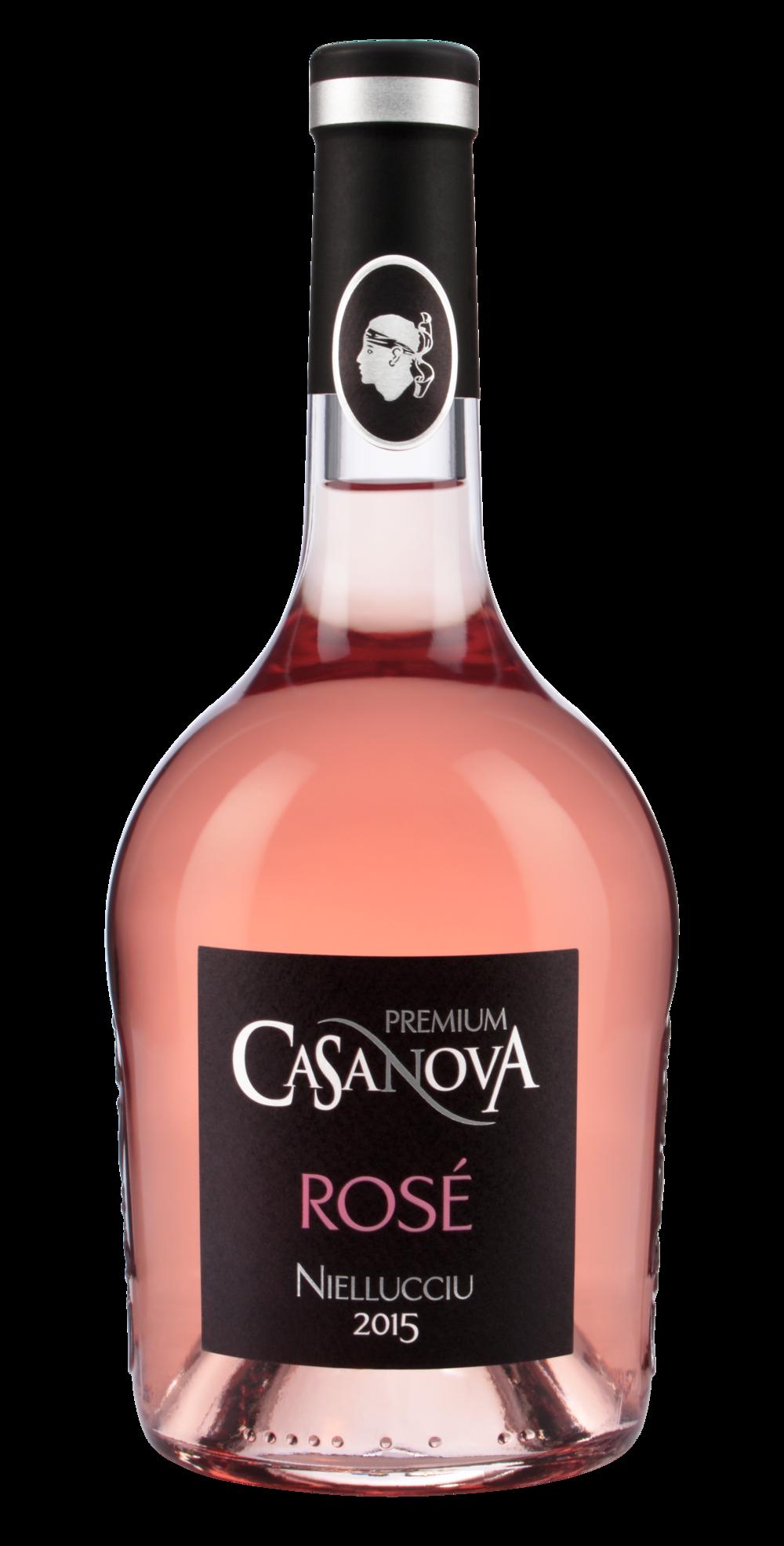 Premium Casanova rosé.png