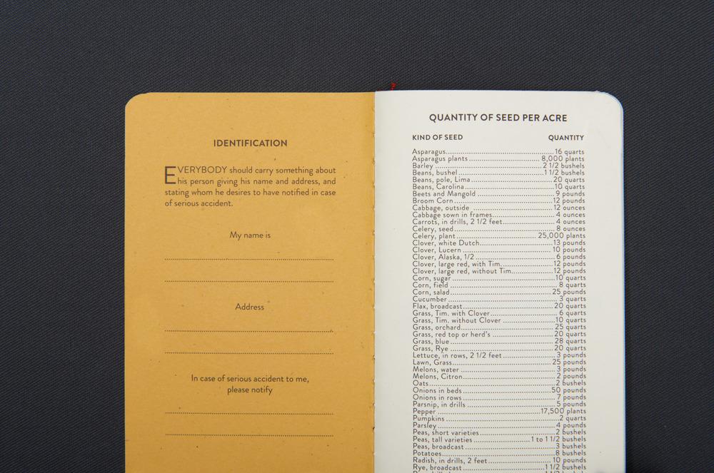 03-DICKIESBOOK-1014-Edit.jpg