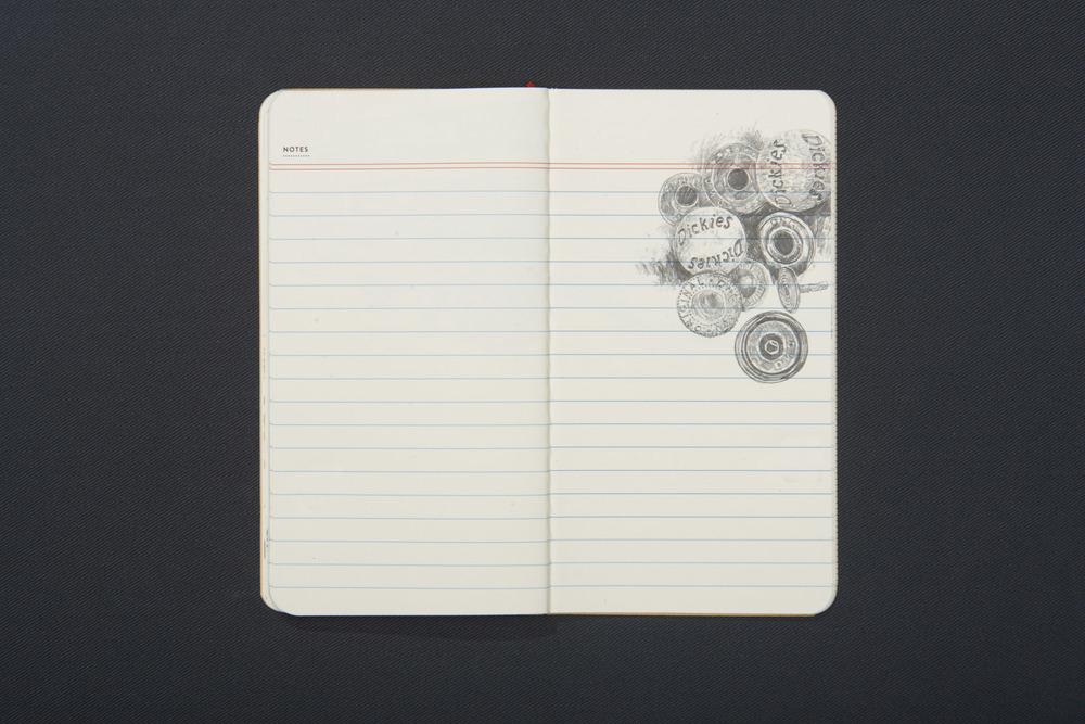 15-DICKIESBOOK-1009-Edit.jpg