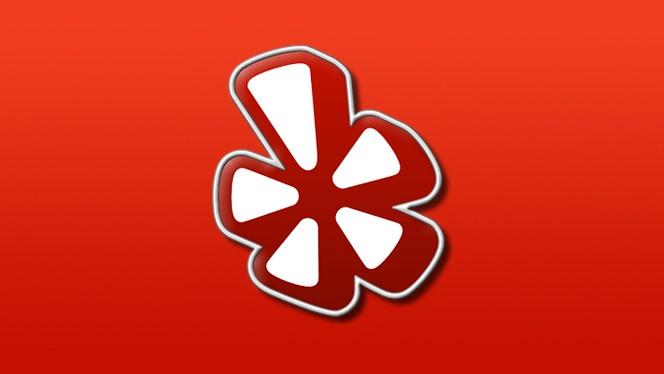 Yelp-header-664x374.jpg