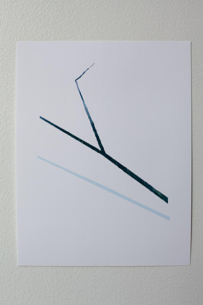 Blue Lines-0948.jpg