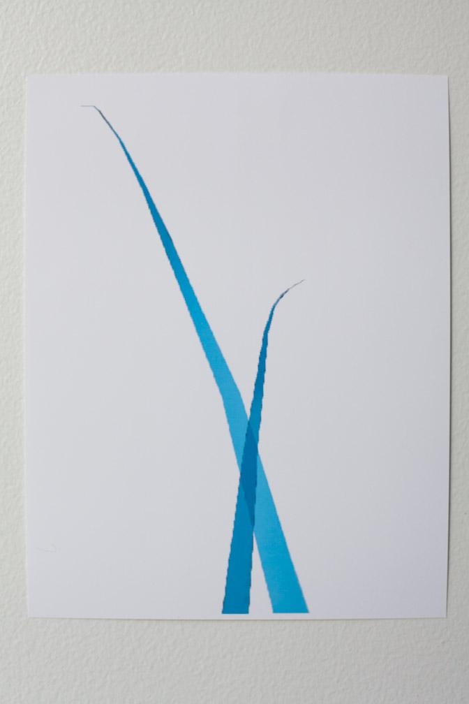 Blue Lines-0959.jpg