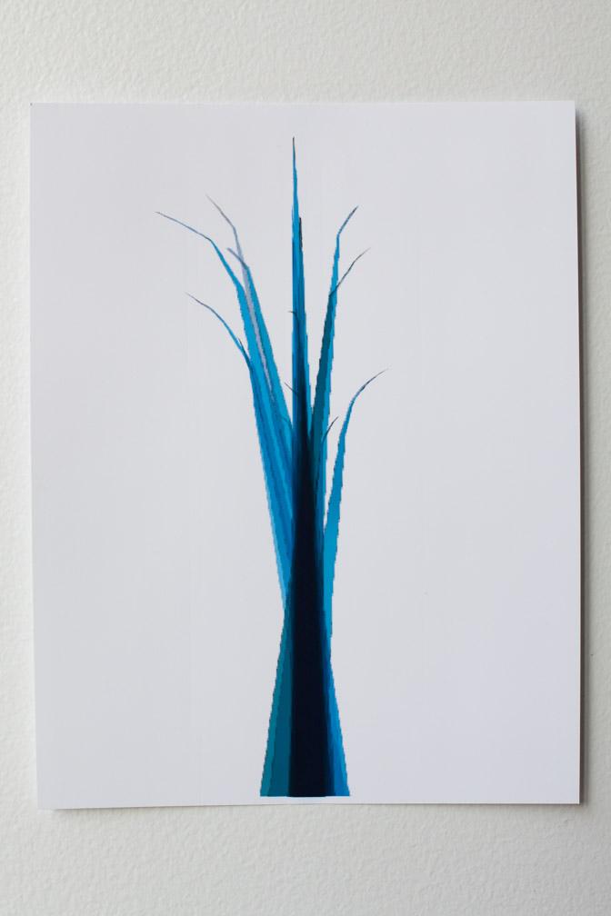 Blue Lines-0958.jpg