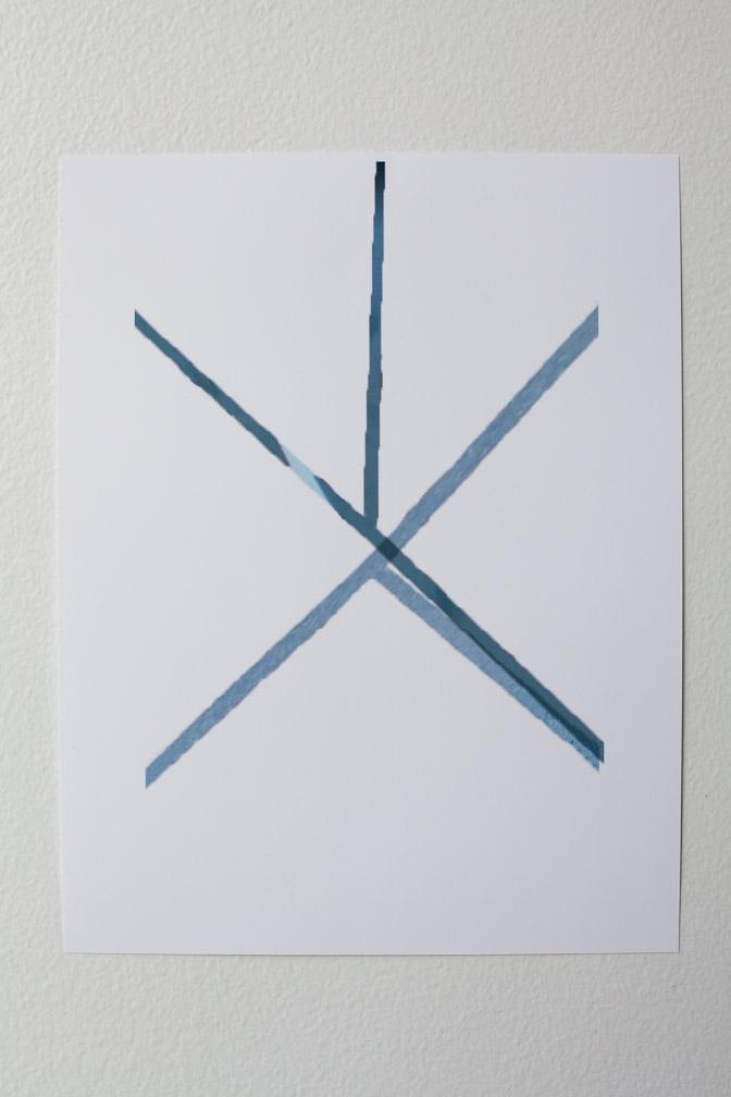 Blue Lines-0954.jpg