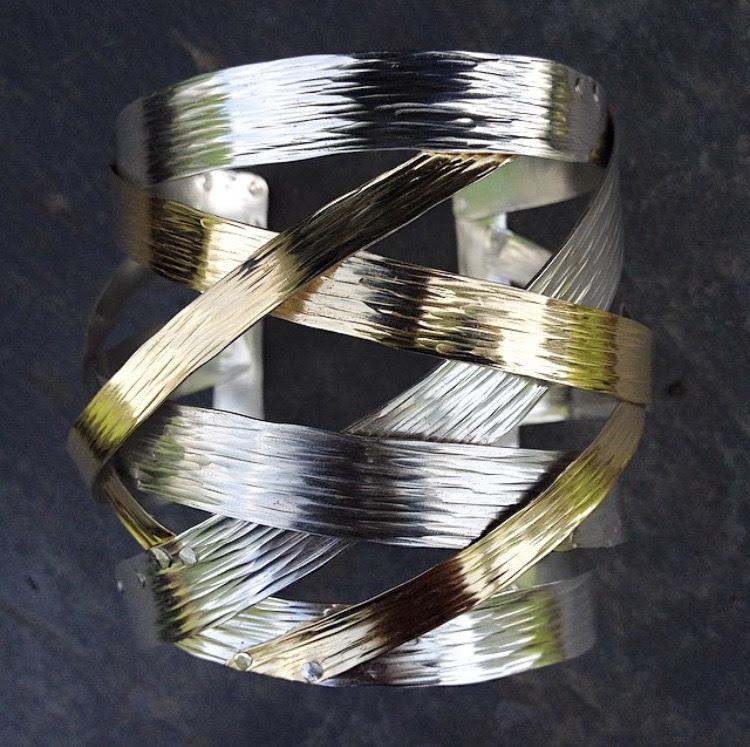 bracelet half warrior cuff.jpg