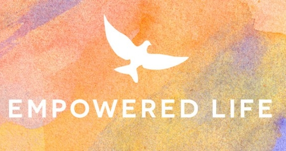 Workshop + Event Series - Exciting NEW workshops + events to get you feeling inspired and moving towards an EMPOWERED LIFE! Details for Fall 2018 events will be announced soon!