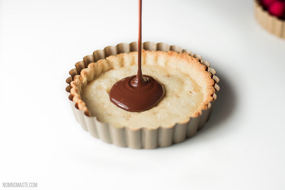 Coffee_Dark_Chocolate_Tart_6