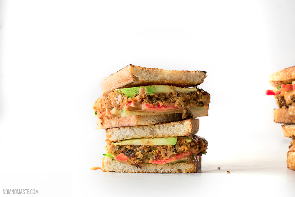 Sweet-Potato-Black-Bean-Chipotle-Sandwich-4