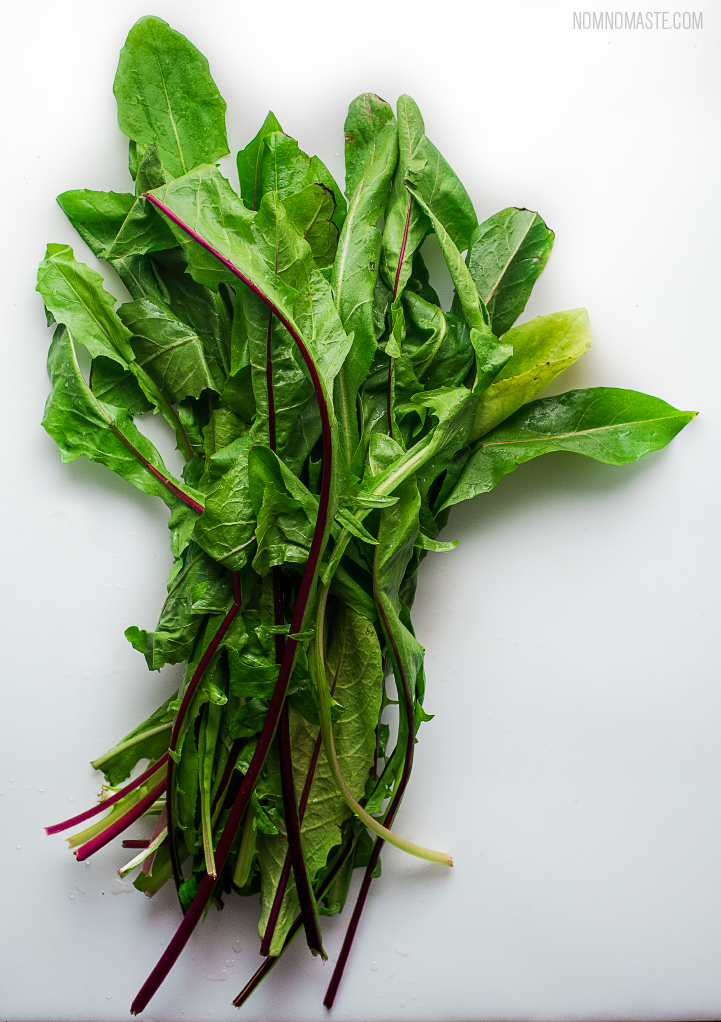 Steak_Dandelion-Greens_Carrots_Chimichurri_SayNomaste_1.png