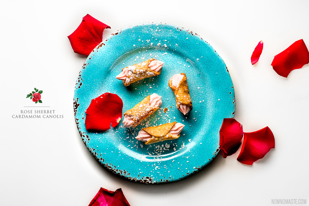 Rose-Sherbet-Cardamom-Indian-Mini-Canoli_saynomaste_28_Title