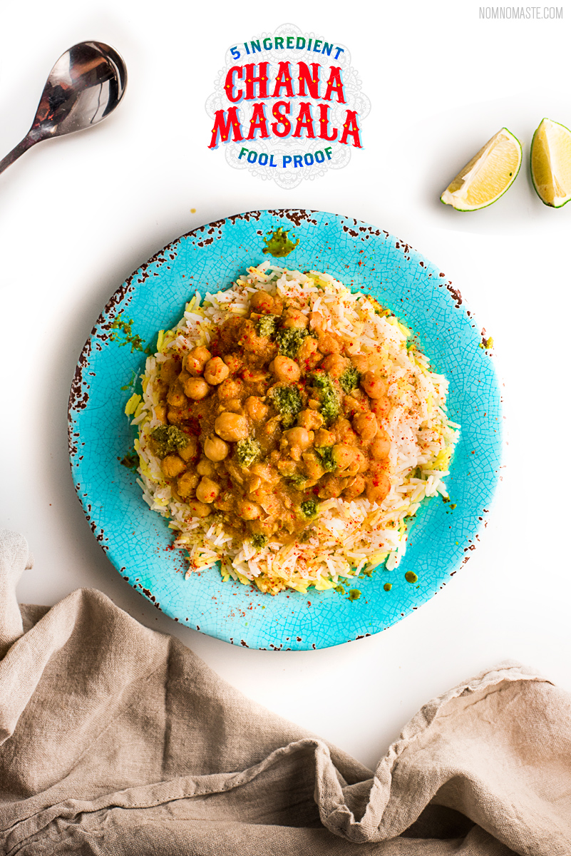 Chana-Masala-5_ingredient_simple_basic_quick_saynomaste_3