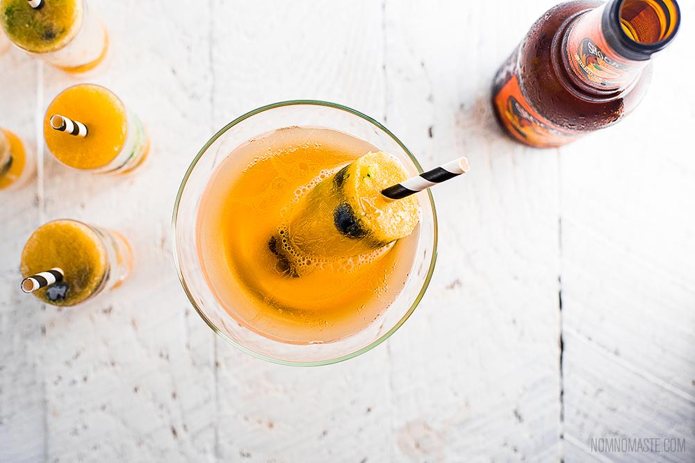 Beersicle_SayNomaste_Easy_Boozy_Beer_Popsicle_9
