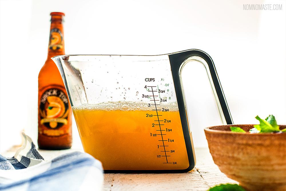 Beersicle_SayNomaste_Easy_Boozy_Beer_Popsicle_4