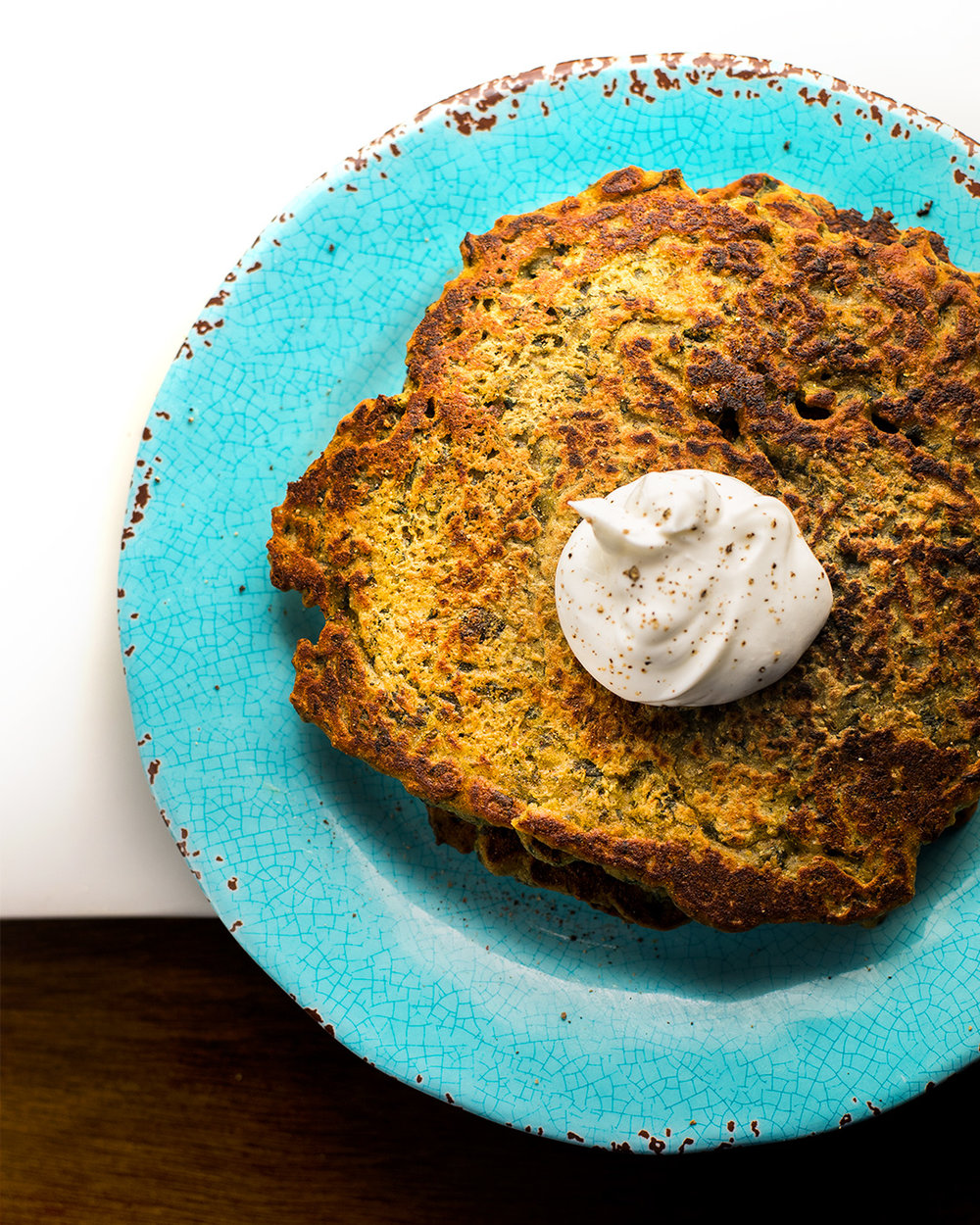Potato_Spinach_Vegan_Pancakes_Saynomaste_1.jpg