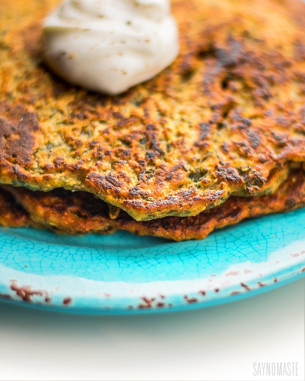 Potato_Spinach_Vegan_Pancakes_Saynomaste_2.png