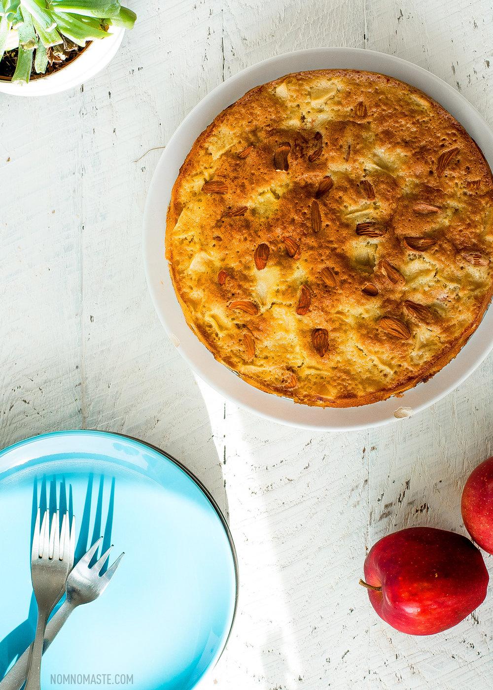 French-Cardamom-Apple-Cake_NomNomaste_1.jpg