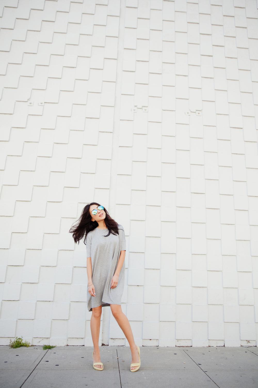 GreyDress7.jpg