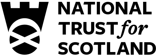 National-Trust-for-Scotland-logo-507x183.png
