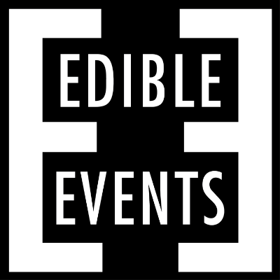 edible events.png