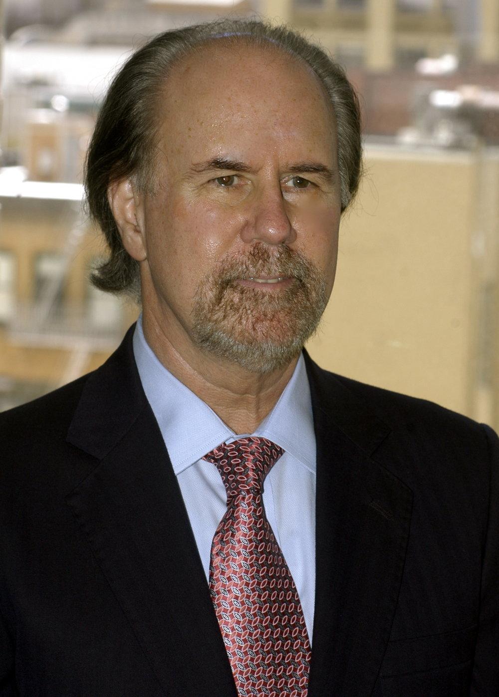 Henry Wykowski.JPG