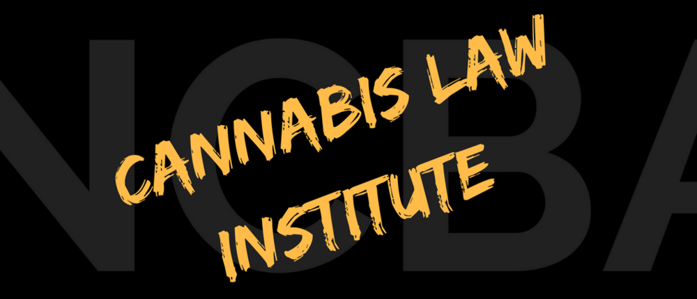 Cannabis LawInstitute.png