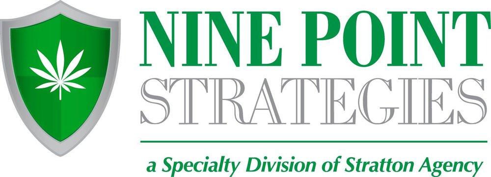NinePointStrategies-Logo.png