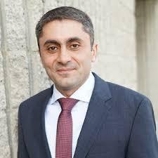 Bulbulyan, Avis.jpg