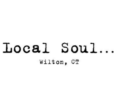 Local Soul  90 Old Ridgefield Rd Wilton CT