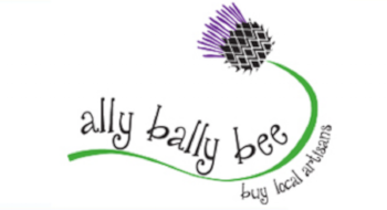Ally Bally Bee   an artisan marketplace 45 Ethan Allen Highway Ridgefield, CT  and  134 Elm Street New Canaan, CT