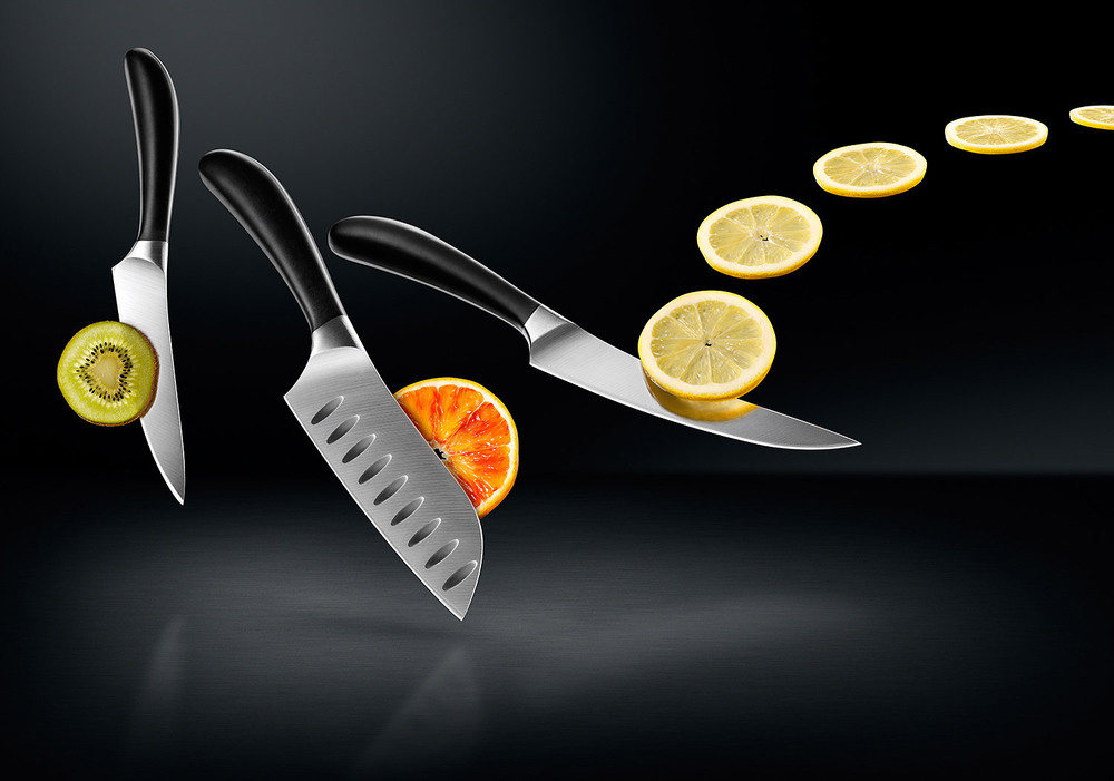 Knives-15.jpg