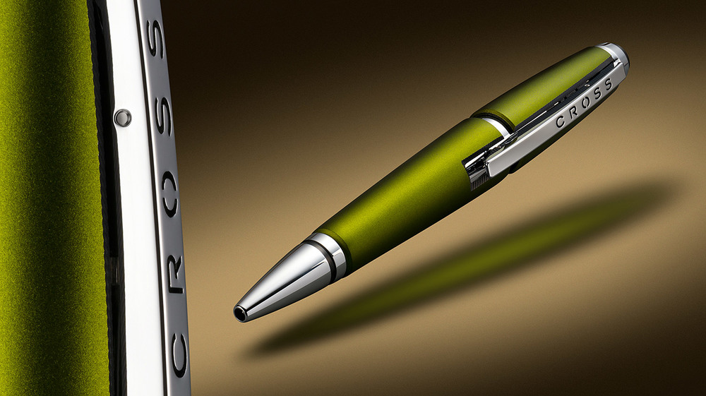 Cross-Pen-15.jpg